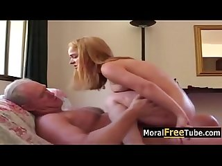 Cute midget fucked moralfreetube com