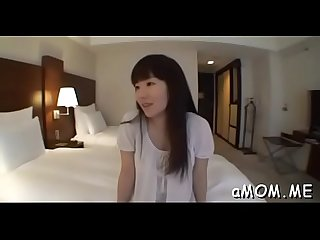 Superb xxx mother i d like to fuck oriental porn