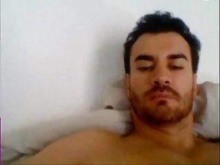 Ator David z se exibindo vdeos Gays Sexo gay porno gay