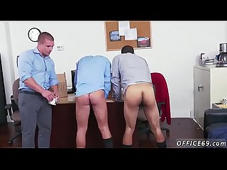 Sports gay sex man nude i need this job