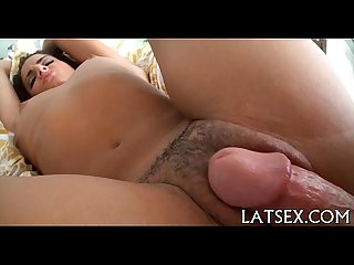 Latinas sex