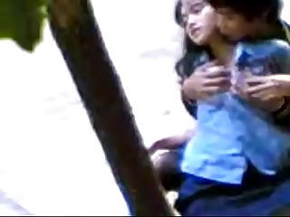 Le chupa su teta mas vdeos en www antenagay com
