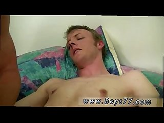 Naked boys young small free gay sex movies Cameron & Mark ravaging