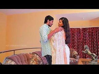 Surekha reddy romantic non stop masala short films episode 3