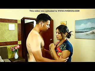Indian Maid | More videos with this girl - likefucker.com