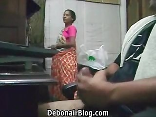 2011 06 30 09-indian-sex - XVIDEOS.COM