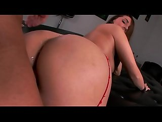 Paige turnah lpar pmv rpar the oiled ass of our dreams