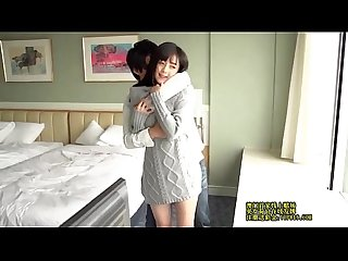 Emiri suzuhara s cute 438 full Video at http colon sol sol shink period in sol xvehf