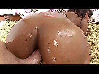Jade nacole enjoying ass to mouth fuck