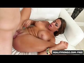 Realitykings big tits boss julianna peter green so juicy