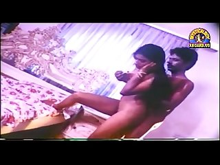 Indian adult movie scene Unknown Actress