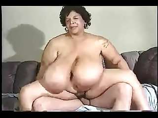 Moms huge hairy tits will shock u hairymilf xyz
