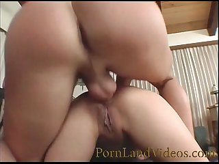 anal asian sex big dick in her ass an huge cumshot