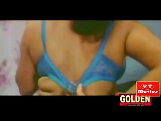 Mid Night Masala Hot Romantic Full Length Movie Latest Telugu Romantic South Indian Movies