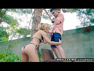 Brazzers milfs like it big i like creeps scene starring cherie deville and jordi el nio