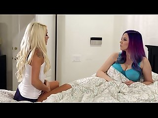 Pussy exam with stepmom jelena jensen elsa jean