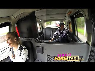Amateur getting fucked in faketaxi live on sluttywebcam com