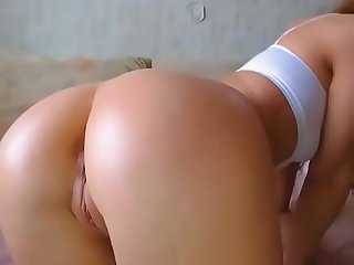 Sexy Girl playing with pussy on webcam more at www.webcamhotties.net