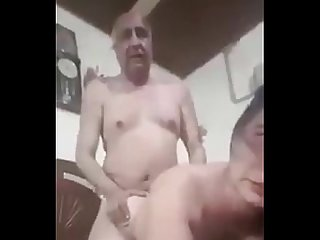 Fucking hot n talks dirty hindi lovers college Desi