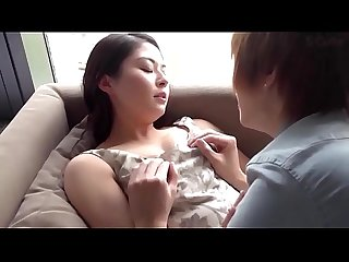 cute korean baby hard fuck #3 nanairo.co