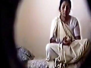 Swami ka ashirwad www tube8 com