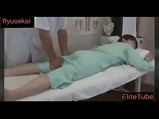 Beautiful massage cheating https://youtu.be/obOiNCvoLM8