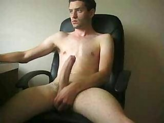 Monster cock handjob www boysnaweb net