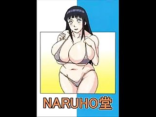 SAKURA HINATAAA boobs sex cume hardocore milf bitch