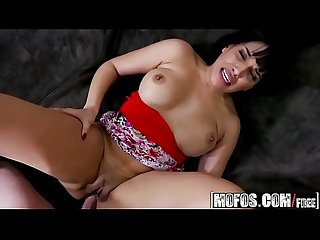 Mofos lets try anal lpar mercedes carrera comma tony rubino rpar sex tips