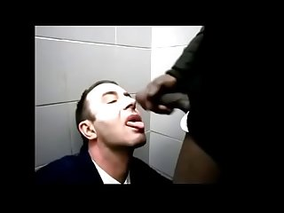 Suckers of young hard dicks compilation
