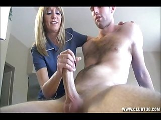 Jane darling anal sex