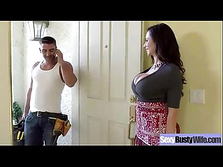 ariella ferrera sexy big juggs wife love intercorse video 05