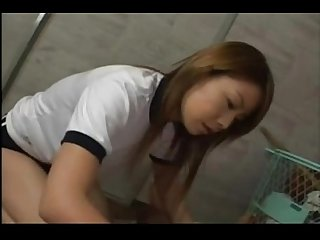 Xhamster period com 2151488 Japanese babe blowjob