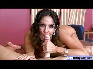 Mom with big juggs enjoy intercorse tara holiday clip 28