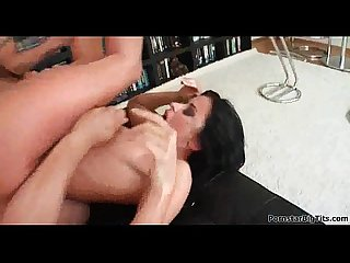 Ass to mouth videos