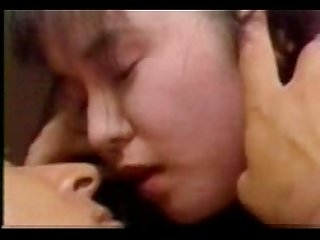 Amateur Chinese girl crying fucking brutually