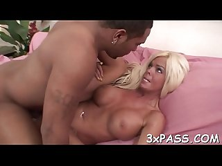 Interracial porn pictures