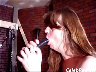 Mom throat is insatiable and hollow blowjob dildo toys amateur