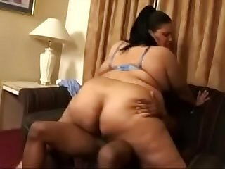 Xhamster com 7085392 big ebony bbw phat ass fucked