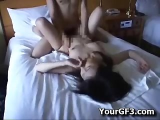 Paid To See Her Fuck 4