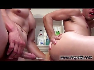 Gays military doctors fucking the recruits Dylan Knight & Marcus Mojo