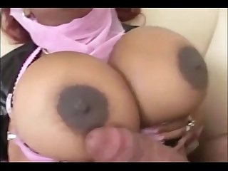 Big boobs Arab girl gets cum in mouth 133cams com