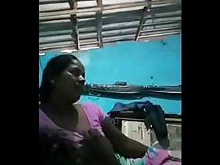 Bengali young boy fuck his mature aunty with condom part 2