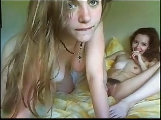 Lesbians teens fucking on webcam 001 more Videos on adulthub