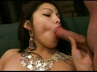 Bollywood goo gulpers 01
