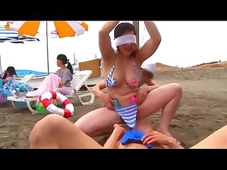 Japanese mom and son watermelon game linkfull colon https colon sol sol ouo period io sol ls5xti