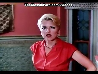 Juliet anderson john leslie in hot chick banged on the stairs in a classic Xxx