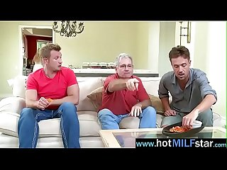 Intercorse On Cam With Big Cock Stud In Mature Lady (ryan conner) mov-25