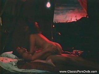 Legendary classic porn