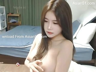 Korean showcam 05 watch more http j gs 8z5l